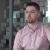 ITjobs: Tarik Neradin - Kako je raditi u kompaniji Ministry of Programming?