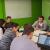 ITjobs: IT kompanija Klika.ba