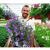 Mladi farmeri - Uroš Šušak: Kako sam postao cvjećar?