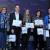 Više od 200 srednjoškolaca iz cijele BiH  razvija biznis ideje Održano finale 7. državnog takmičenja mladih u poduzetništvu
