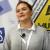 Aktivni mladi - Selma Pirić
