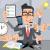 10 savjeta za uspješan početak radne sedmice