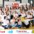 Specijalna obuka o poslovnim vještinama za mlade u Hercegovini