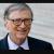 Bill Gates: Ljudi s ovim vještinama će biti najuspješniji u budućnosti