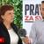 Šta je bila tvoja odskočna daska u karijeri – Dijana Šehić i Elma Baručija