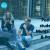 Novi ciklus studentske prakse na najvećoj info platformi za mlade