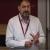 Tedx: Kako naučiti bilo koji jezik za 6 mjeseci? - Chris Lonsdale